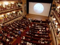 colombia, cartagena, cine, festival