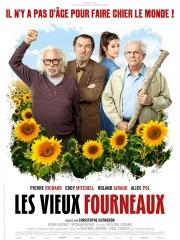 medios,historietas,cine,francia,comedia,drama