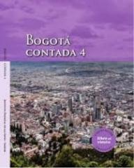 BogotaContada4.jpg