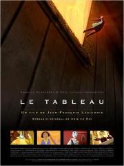 cine,francia,bélgica,festival des cinq continents