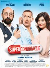 cine, comedia, Francia