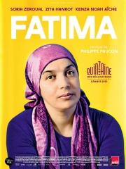 cine, festival des cinq continents, france, drama