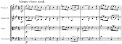 Mozart-quatuor_dedies_a_Haydn_k458.png