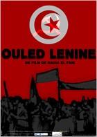 OuledLenine.jpg