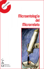 microrrelatosI.png