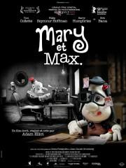 MaryEtMax.jpg