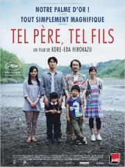 cine, japón, festival des cinq continents, drama
