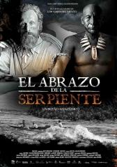 El_abrazo_de_la_serpiente.jpg