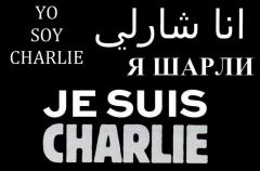 fanatismo, vida, muerte, más allá, humanidad