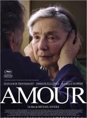 cine, Cannes, francia, drama, vejez, enfermedad