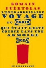 francia, novela, ficción