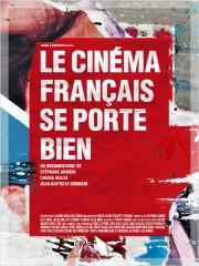 CineFran.jpg
