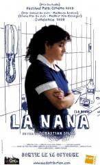 LaNana.jpg