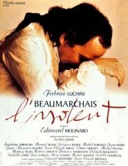 Beaumarchais.jpg