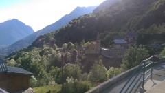 doctorado, Grenoble