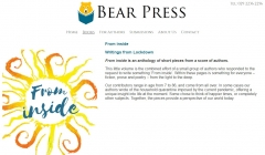 BearPress.jpg