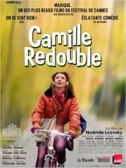 CamilleRedouble.jpg