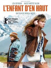Drama, Suiza, Francia