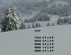 NV-IMP837.JPG