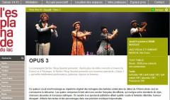 Opus3.JPG