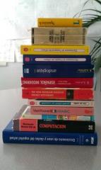 información, archivos, datos