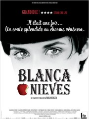 Blancanieves.jpg