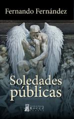 Soledades_Publicas_41fdc74973a38caf7a04919020d48bd9.png