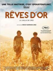 cine,méxico,festival des cinq continents,drama