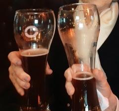cerveza, generaciones