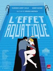 cine, comedia, islandia, amor, natación, islandia