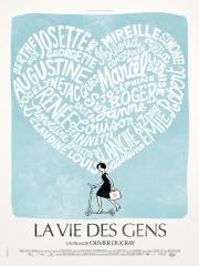 cine, documental, Francia