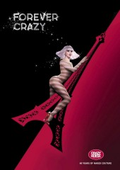 GVA_CrazyHorseParis_P.jpg