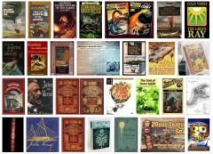 ciencia ficción,imaginación,horóscopo