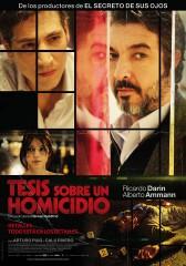 cine,festival filmar en américa latina,argentina