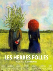 HerbesFolles.jpg