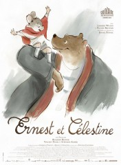 cine, dibujos animados, francia, bélgica, luxemburgo