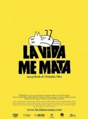 LaVidaMeMata.jpg