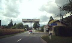 NV-IMP492.jpg