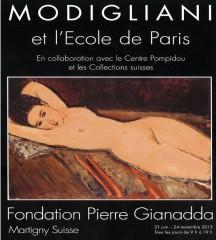 Modigliani2013.jpg