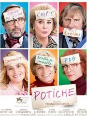 cine, francia, comedia
