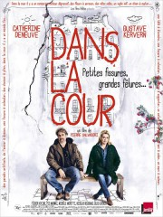 cine,francia,comedia dramática