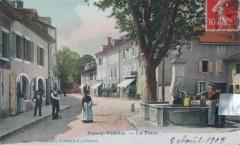 fv1907.jpg