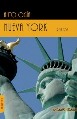 antologia-nueva-york.jpg