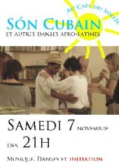 b-soiree-7-11-cafesoleil.jpg