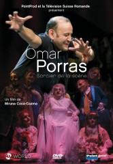 OmarPorras.jpg