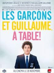 cine,francia,comedia,homosexualidad,heterosexualidad