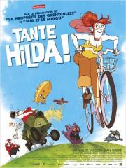 cine,dibujos animados,francia,ecología