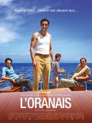 Loranais.jpg
