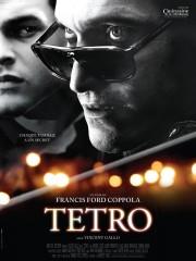 Tetro.jpg