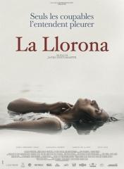 LaLlorona.jpg